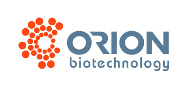 Orion Biotechnology