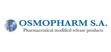Osmopharm