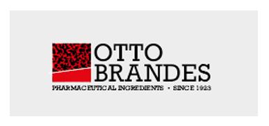 Otto Brandes