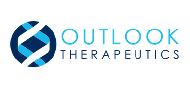 Outlook Therapeutics