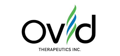 Ovid Therapeutics