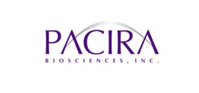 Pacira BioSciences