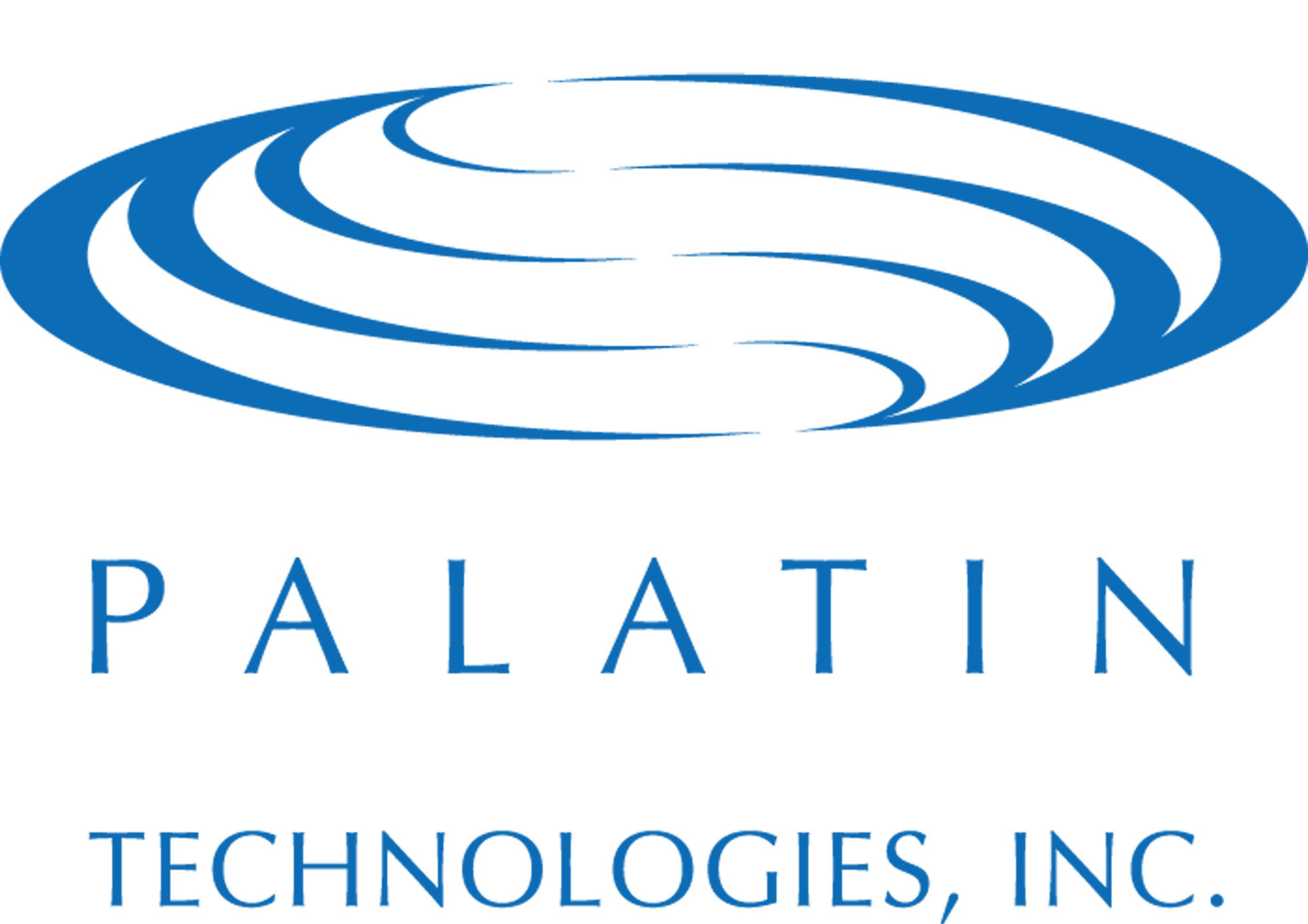 Palatin Technologies