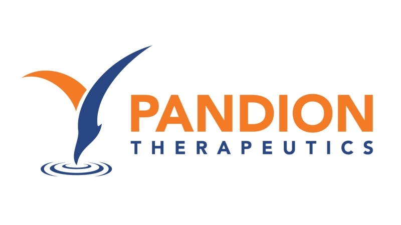 Pandion Therapeutics