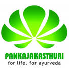 Pankajakasthuri Herbal Research Foundation