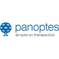 Panoptes Pharma