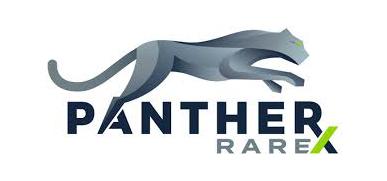 PANTHERx