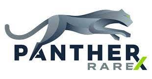 PANTHERx® Rare Pharmacy