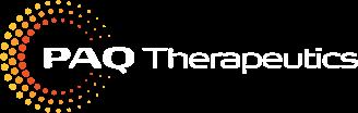 PAQ Therapeutics