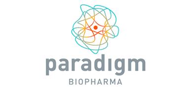 Paradigm Biopharmaceuticals
