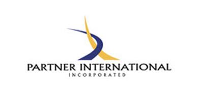 Partner International