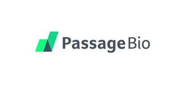 Passage Bio