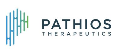 Pathios Therapeutics
