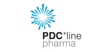 PDC line Pharma