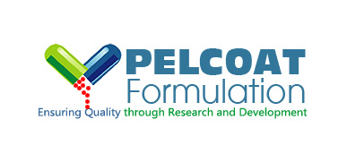 Pelcoat formulations DMF, CEP, Written Confirmations, FDF, Prices, Patents,  Patents & Exclusivities, Dossier, Manufacturer, Licensing, Distributer,  Suppliers, News, GMP