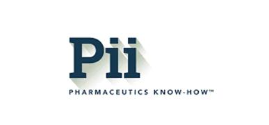 Pharmaceutics International
