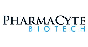 PharmaCyte Biotech