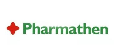 Pharmathen SA