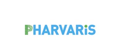 Pharvaris