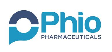 Phio Pharmaceuticals