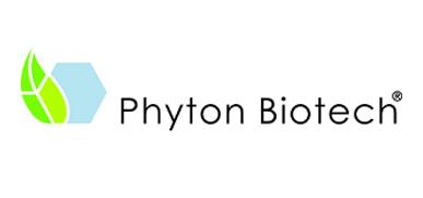 Phyton Biotech LLC