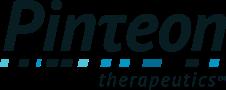 Pinteon Therapeutics