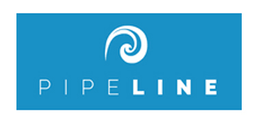 Pipeline Therapeutics