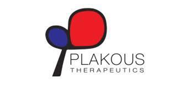 Plakous Therapeutics