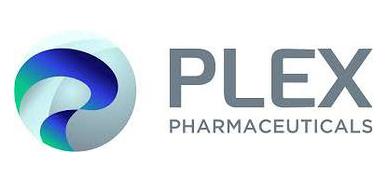 Plex Pharmaceuticals