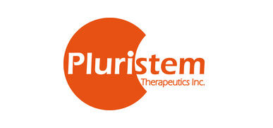 Pluristem Therapeutics
