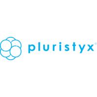 Pluristyx