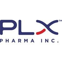 PLX Pharma