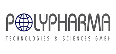 POLYPHARMA TECH & SCIENCES