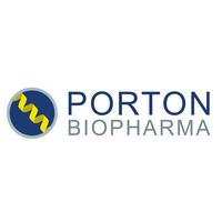 Porton Biopharma