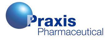 Praxis Pharmaceutical