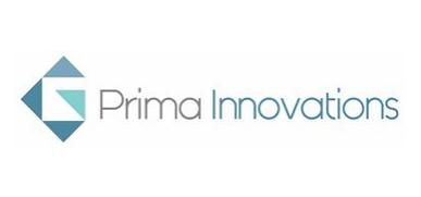 Prima Innovations