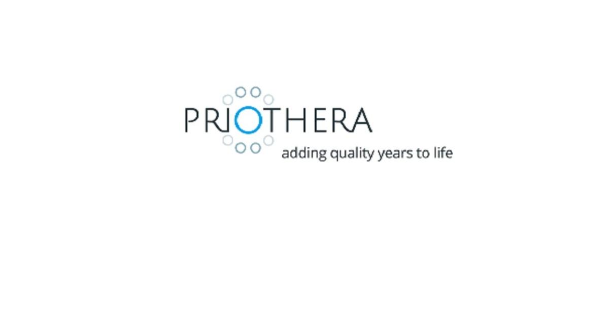Priothera