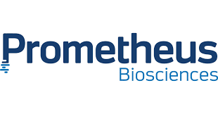 Prometheus Biosciences