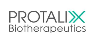 Protalix BioTherapeutics