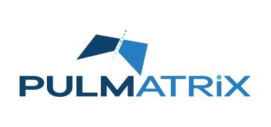 Pulmatrix, Inc