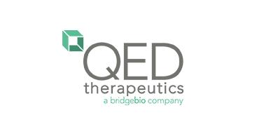 QED Therapeutics