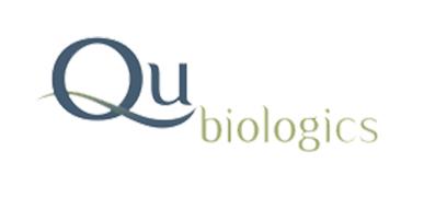 Qu Biologics Inc