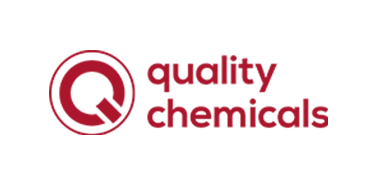 Quality Chemicals