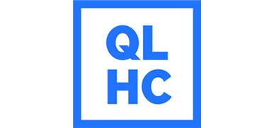Quantum Leap Healthcare