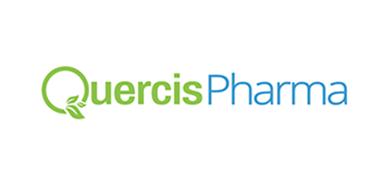 Quercis Pharma