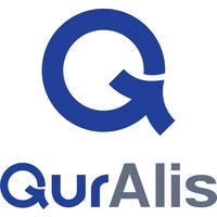 QurAlis