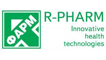 R-Pharm