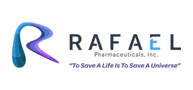Rafael Pharmaceuticals