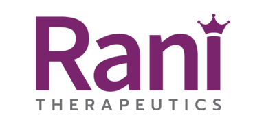 Rani Therapeutics