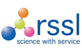Reading Scientific Services